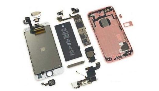 手机传感器