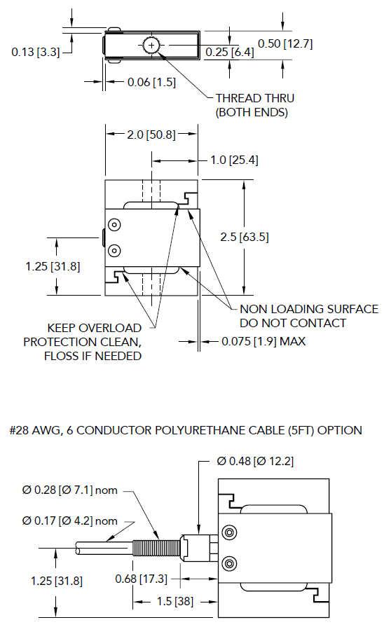 电路 电路图 电子 设计 素材 原理图 548_895 竖版 竖屏